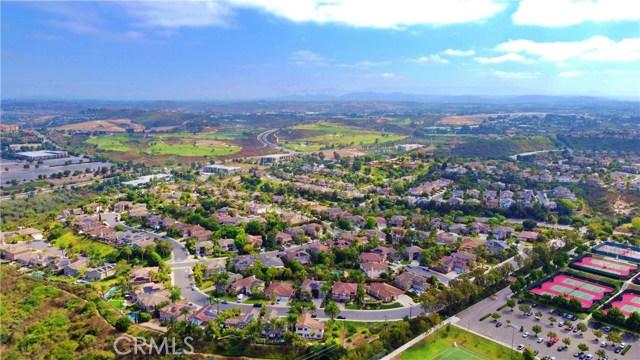 6675 Paseo Del Norte, Carlsbad, CA 92011 Photo 22