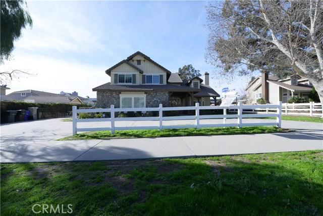 7186 Etiwanda Avenue, Rancho Cucamonga, CA 91739