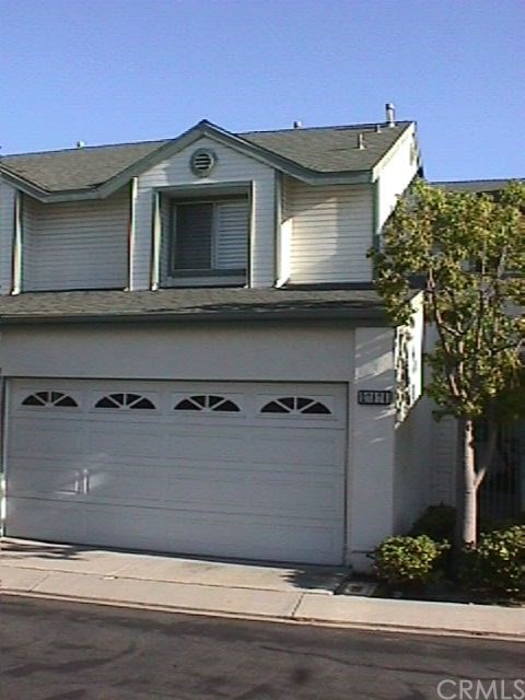 Image 2 for 27876 Aberdeen #47, Mission Viejo, CA 92691