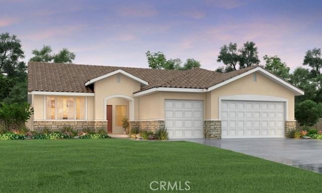 1608 Marsh Court, Los Banos, CA 93635