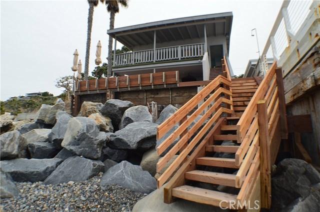 35051 Beach Road, Dana Point, CA 92624