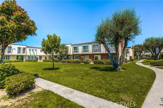 1955 W Greenleaf Avenue T, Anaheim, CA 92801