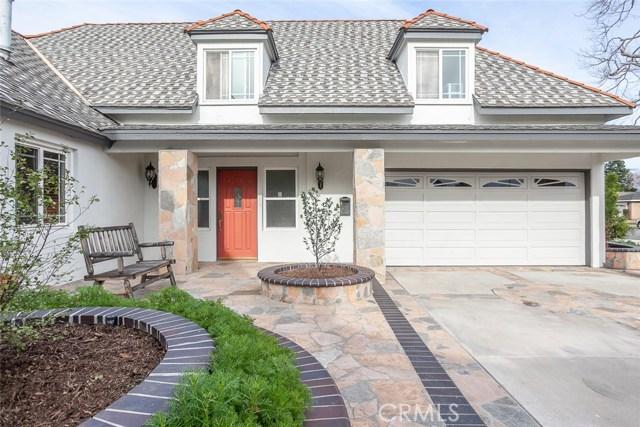 14641 Charloma Drive, Tustin, CA 92780