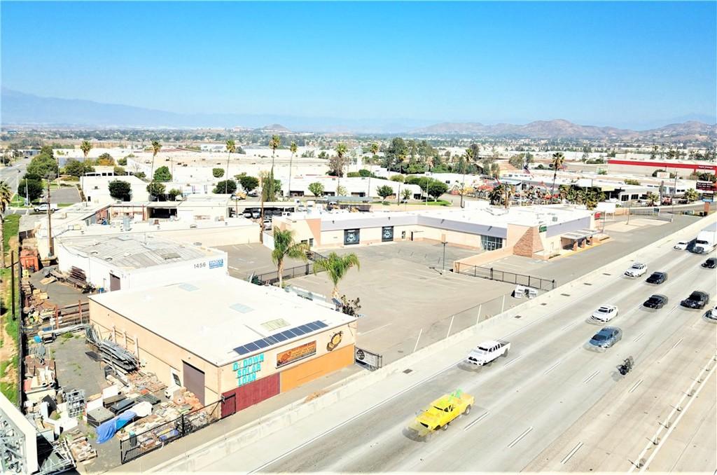 Photo of 1450 Pomona Road, Corona, CA 92882