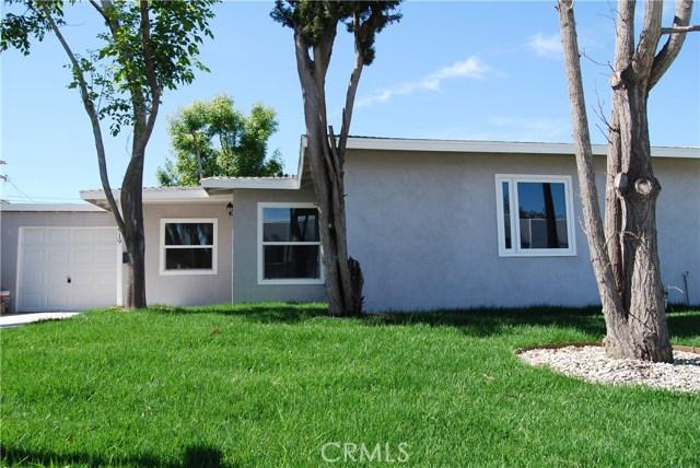 17919 La Salle Avenue, Gardena, CA 90248