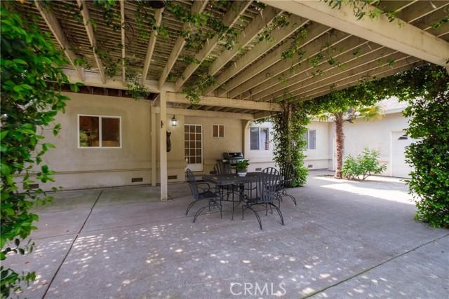 37. 4428 Garden Brook Drive Chico, CA 95973