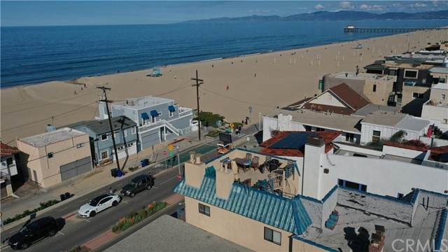 3430 Hermosa Avenue, Hermosa Beach, CA 90254