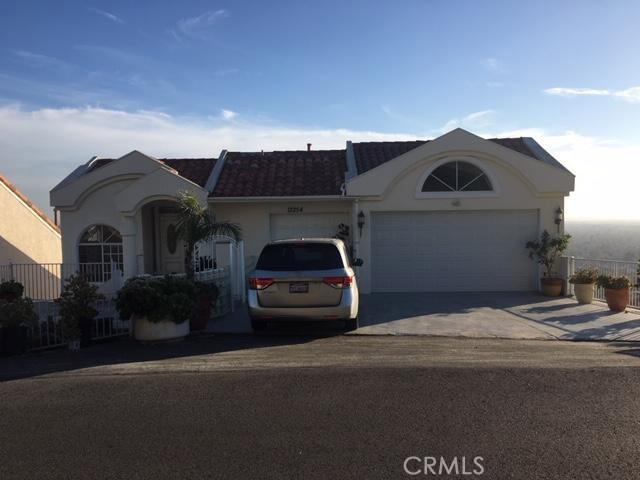 12254 Circula Panorama, Santa Ana, CA 92705