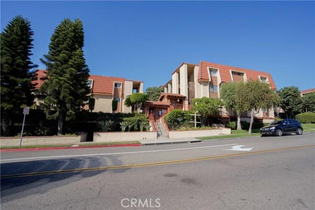 2001 E 21st Street 334, Signal Hill, CA 90755