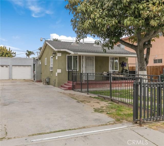 3229 Carlin Avenue, Lynwood, CA 90262