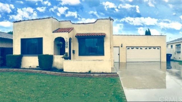 9563 Rose Street, Bellflower, CA 90706