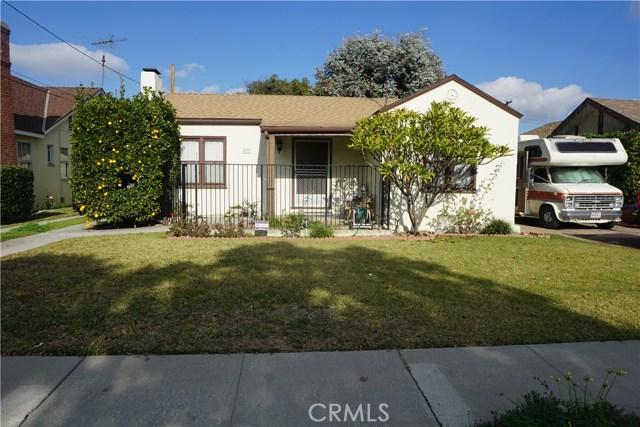 8539 6th Street, Downey, CA 90241