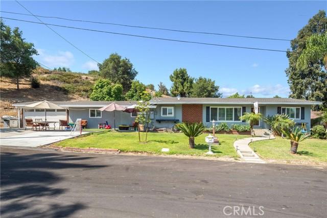 3. 10362 Starca Avenue Whittier, CA 90601