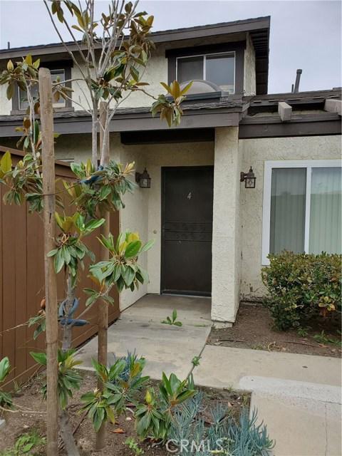 22330 Harbor Ridge Lane 4, Torrance, CA 90502