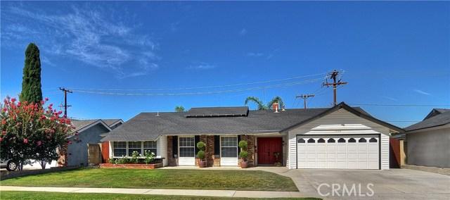 1749 Stanley Avenue, Placentia, CA 92870