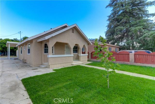 2592 Lime Street, Riverside, CA 92501