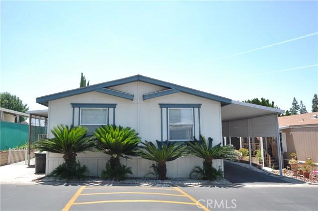 3033 E Valley Boulevard 72, West Covina, CA 91792