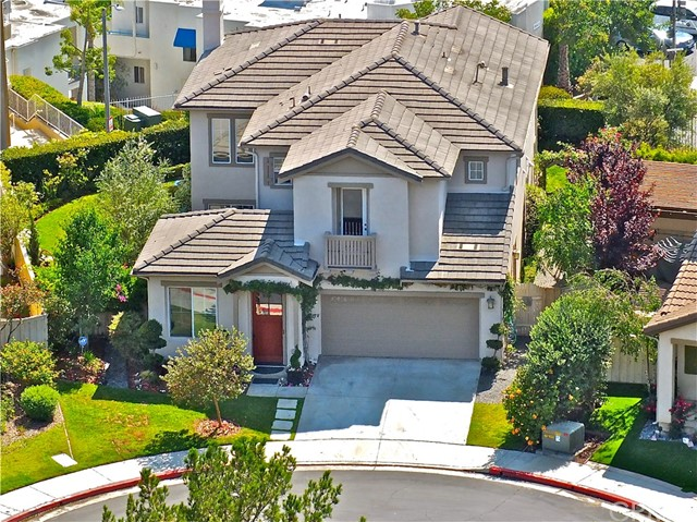 2257 Bay View Drive, Signal Hill, CA 90755