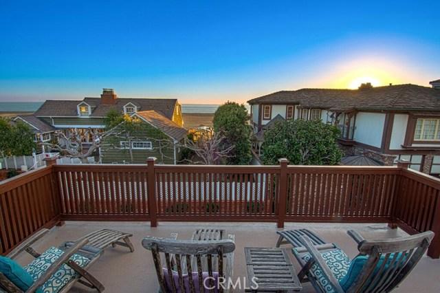 1541 E Ocean Boulevard, Newport Beach, CA 92661