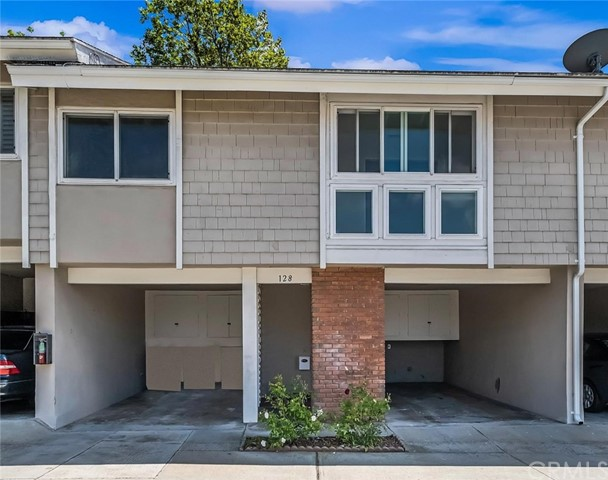 3500 W Manchester Boulevard 128, Inglewood, CA 90305
