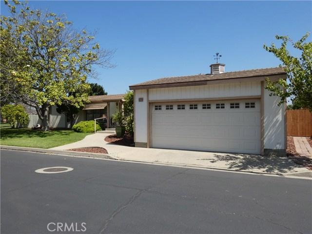 519 W Taylor Street 279, Santa Maria, CA 93458