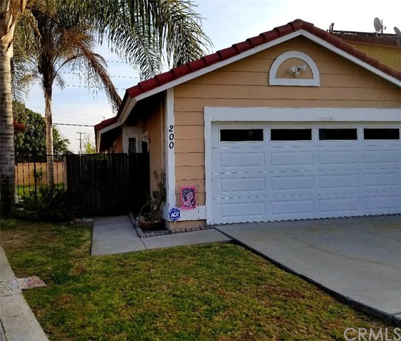 200 S Sherer Place, Compton, CA 90220