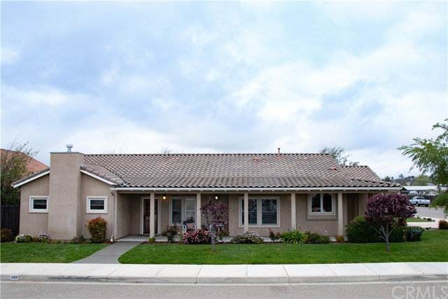 Property for sale at 888 S 16th Street, Grover Beach,  California 93433