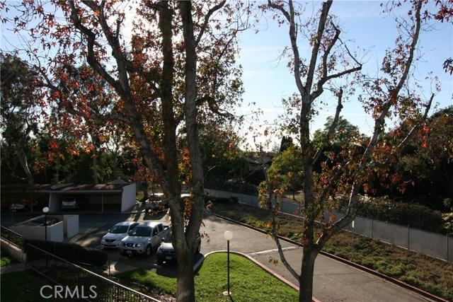 4505 Ramona Av, La Verne, CA 91750 Photo 2