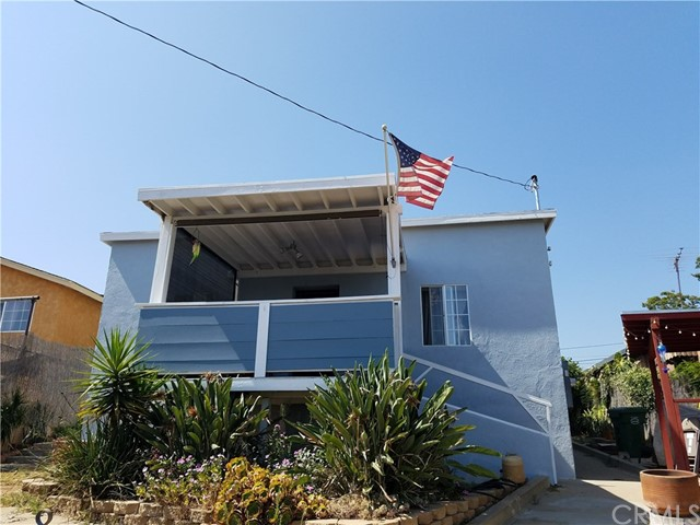 974 Van Pelt Avenue, City Terrace, CA 90063
