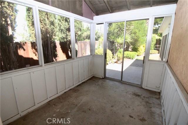 29951 Cactus Pl, Temecula, CA 92592 Photo 14