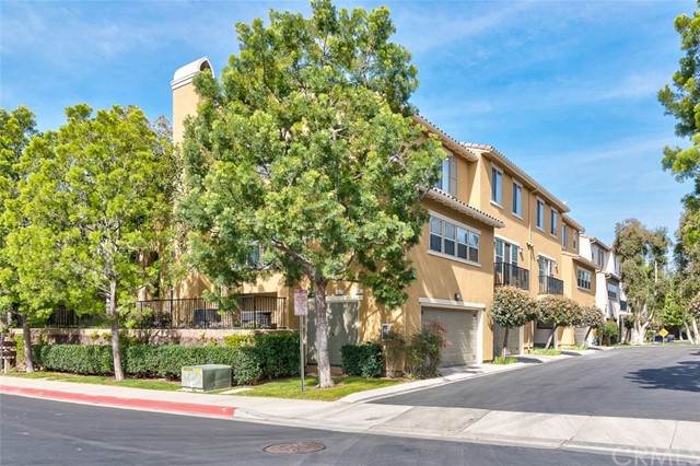 9 Bonsall, Irvine, CA 92602 Photo 2
