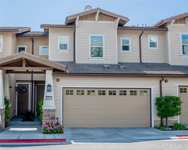 18610  Caddy Drive, one of homes for sale in Yorba Linda