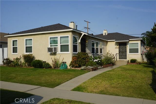 2331 Belmont Av, Long Beach, CA 90815 Photo