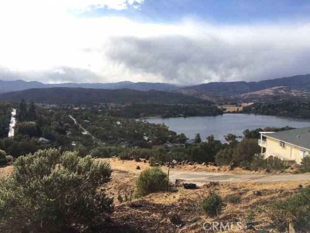 17142 Greenridge Rd, Hidden Valley Lake, CA 95467 Photo 3