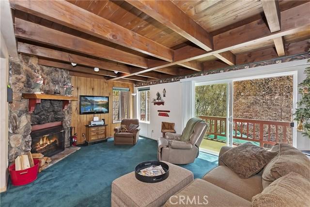 701 Oak Knoll Dr, Green Valley Lake, CA 92341 Photo 16