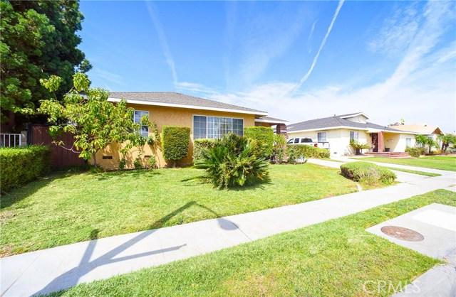 12927 Barlin Avenue, Downey, CA 90242