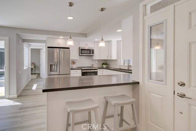 167  Avenida Majorca, Laguna Woods in Orange County, CA 92637 Home for Sale