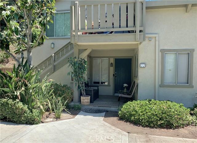 22 Windjammer, Irvine, CA 92614 Photo