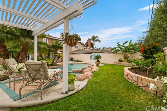 44. 2016 Calvert Avenue Costa Mesa, CA 92626