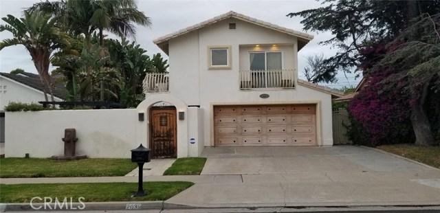 2039 Irvine Avenue, Costa Mesa, CA 92627