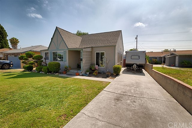 3. 6352 Darlington Avenue Buena Park, CA 90621