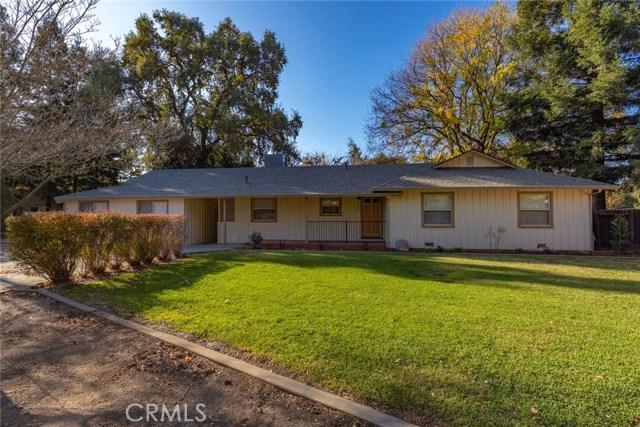 1727 Meadow Road, Chico, CA 95926