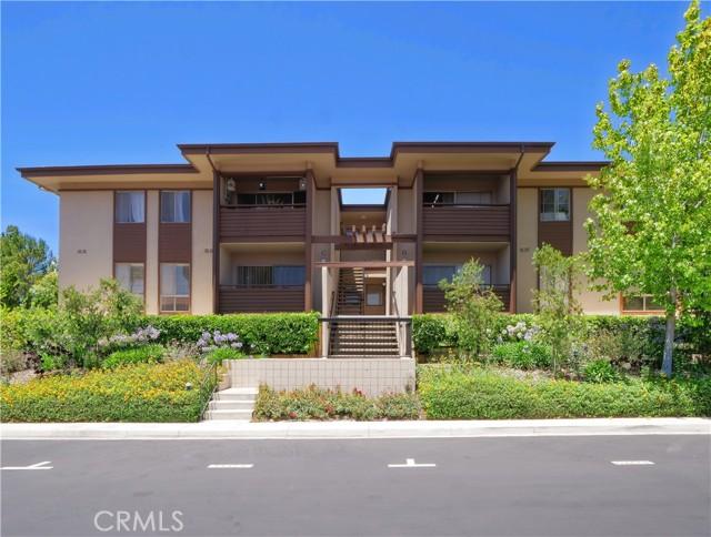 5947 Armaga Spring Road A, Rancho Palos Verdes, CA 90275