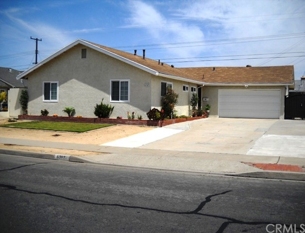 6387 Morgan Way, Buena Park, CA 90620