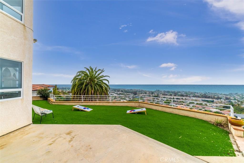 Photo of 1604 Avenida Salvador, San Clemente, CA 92672