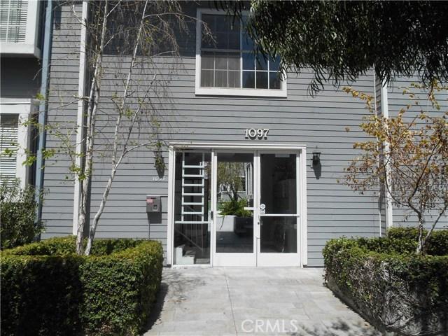 1097 Blanche St, Pasadena, CA 91106 Photo 0