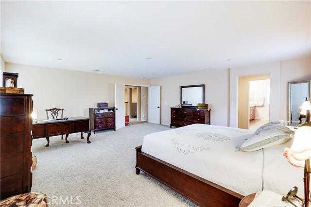 25. 5065 Sagewood Drive Rancho Cucamonga, CA 91739