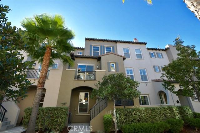 16918 Vasquez Way 75, San Diego, CA 92127
