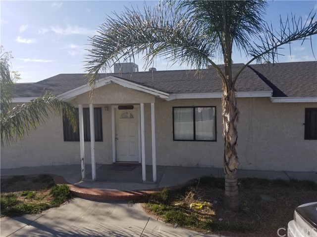 10462 Citrus Avenue, Fontana, CA 92337