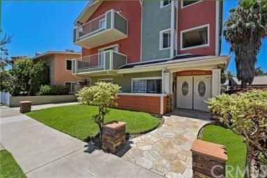 1063 Stanley Avenue 6, Long Beach, CA 90804